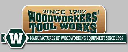 Woodworkers Tool Works